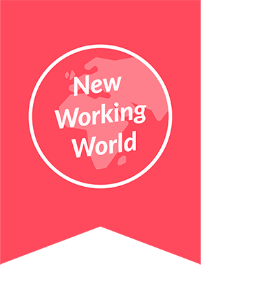 new working world