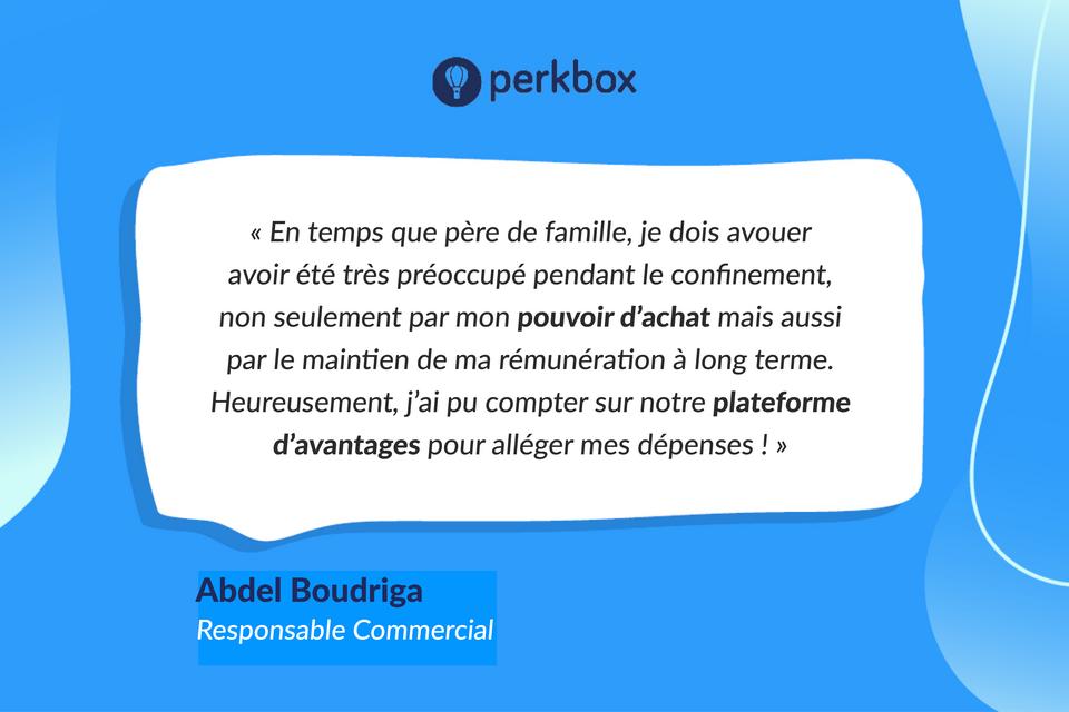 Citation-salarie-perkbox-pouvoir-d-achat