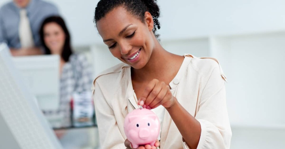 How to help employees manage their financial wellbeing