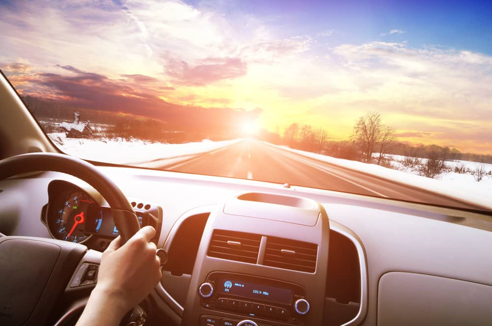 Everything you need to know about car allowance