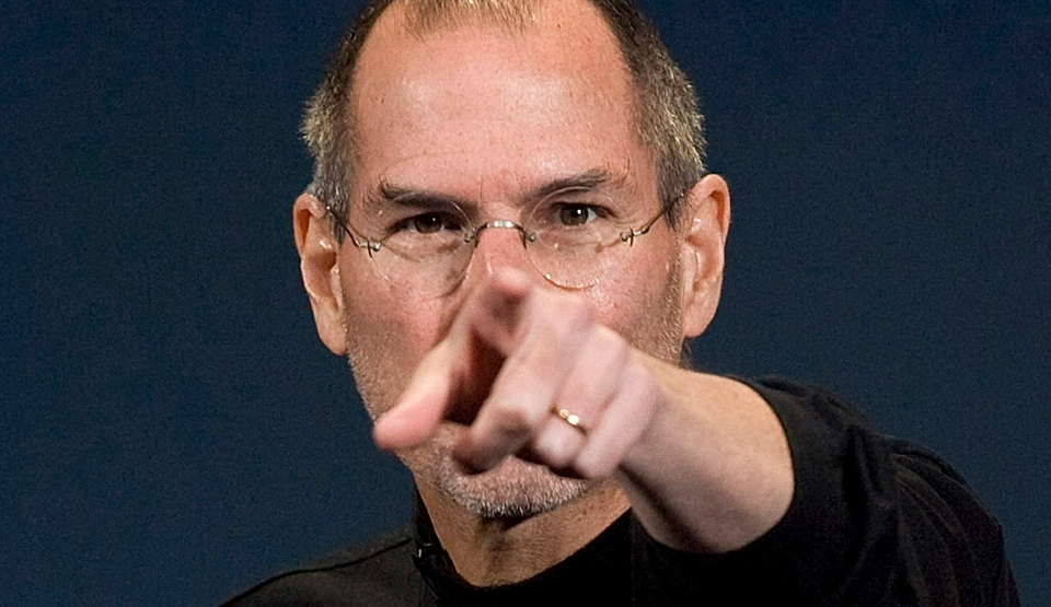 steve-jobs-discours-ressources-humaines