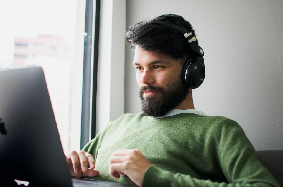apprentissage-en-ligne-pour-fidéliser-les-salariés