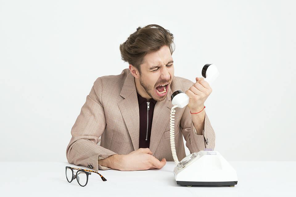 écouter-les-salariés-pour-limiter-le-turn-over