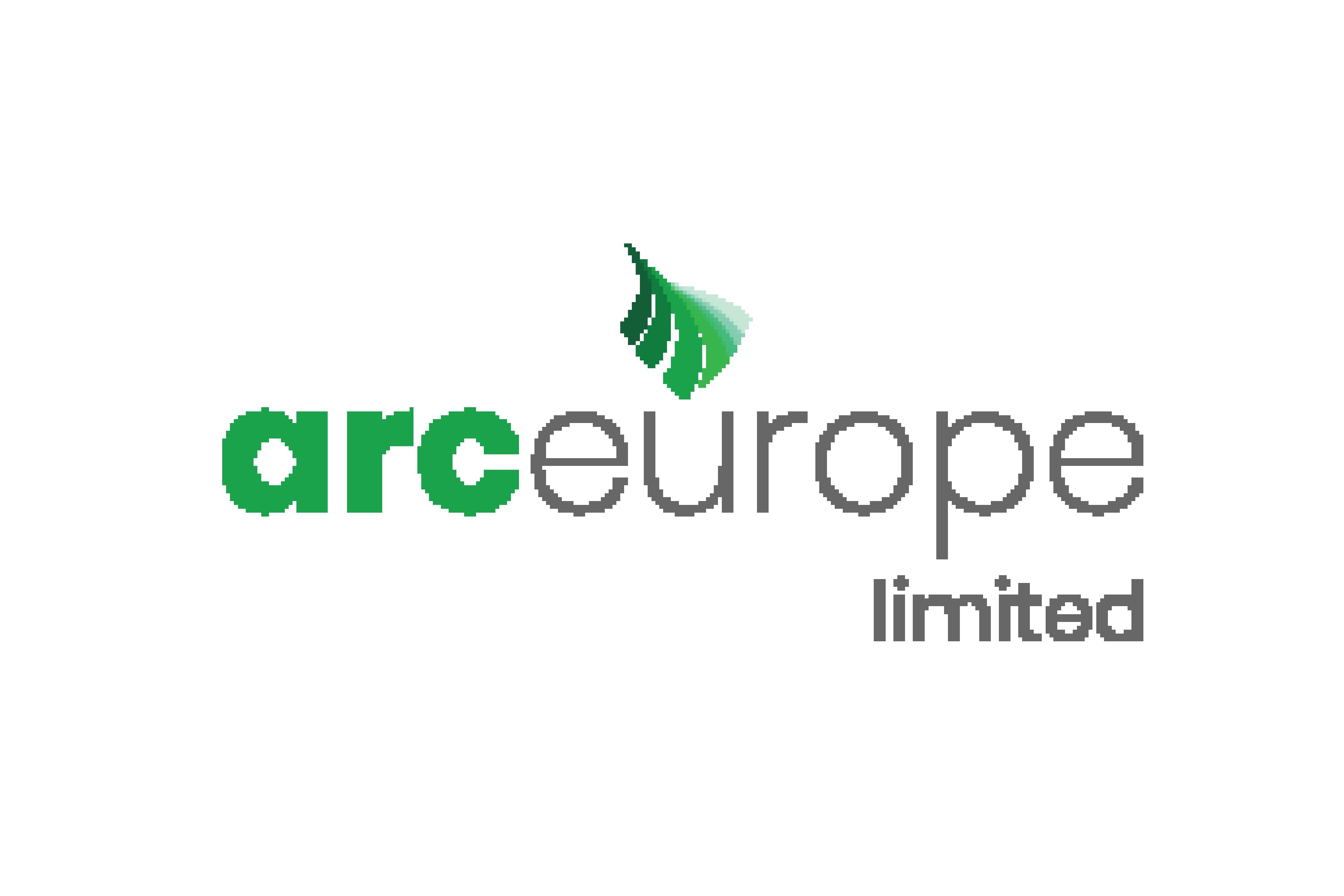 arceurope logo