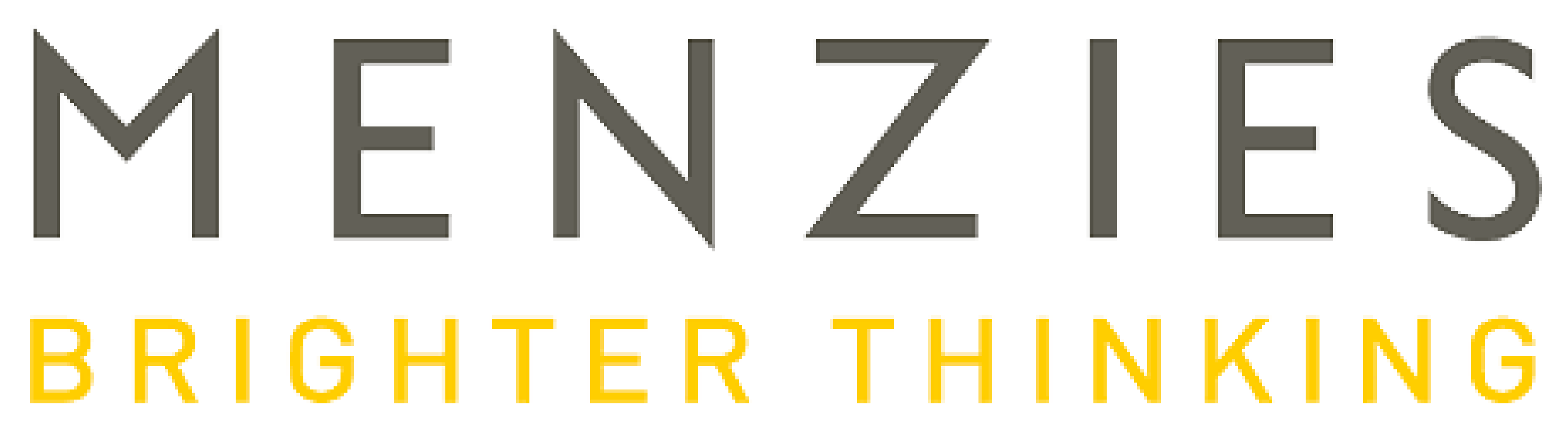 menzies logo