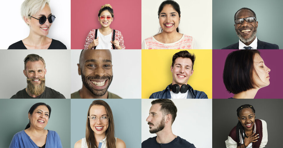 How to improve diversity & inclusion in your workplace