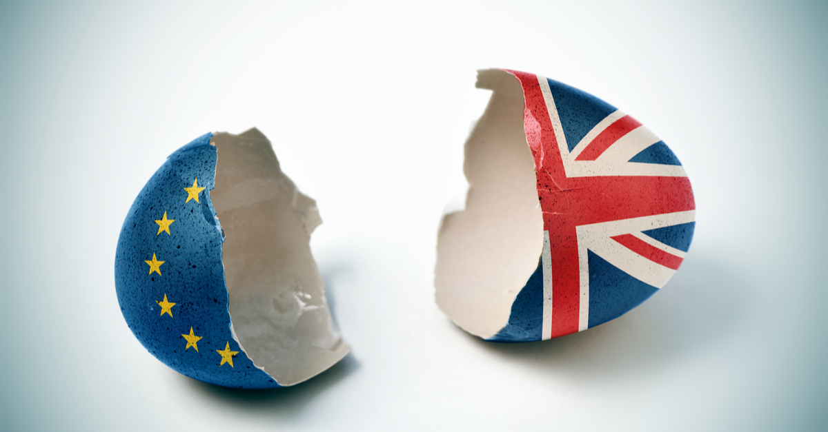 5 challenges employers face with Brexit