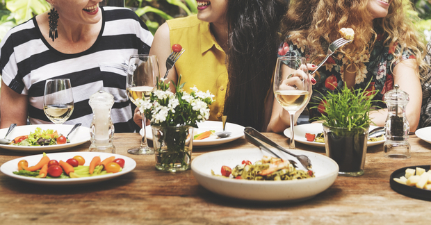 Brits spend a collective £76m a day on brunch