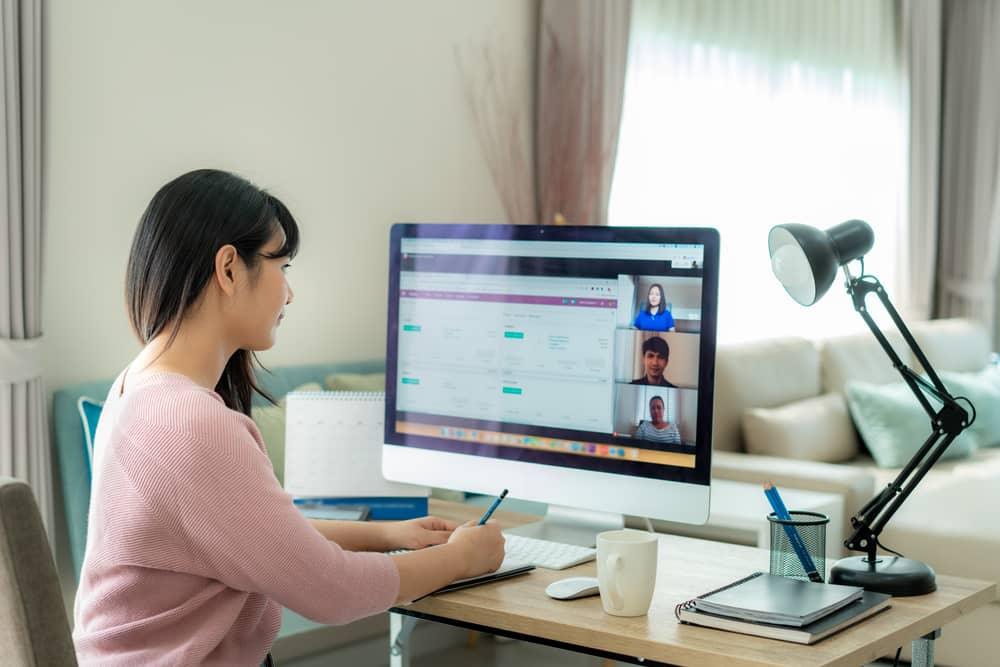 How to engage your remote workers