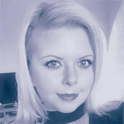 Sophie Weids