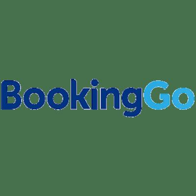 BookingGo