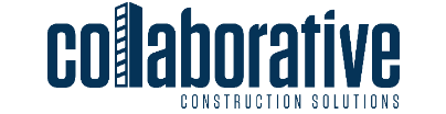 Collaborative Construction Solutions uses Perkbox