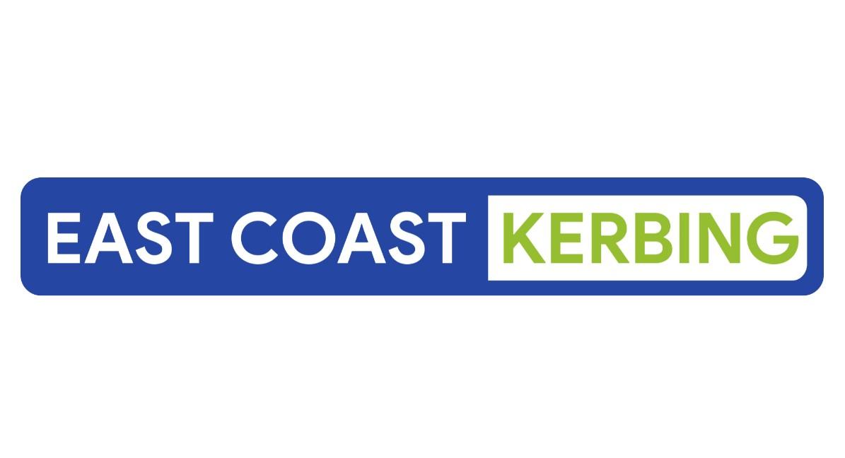 East Coast Kerbing uses Perkbox