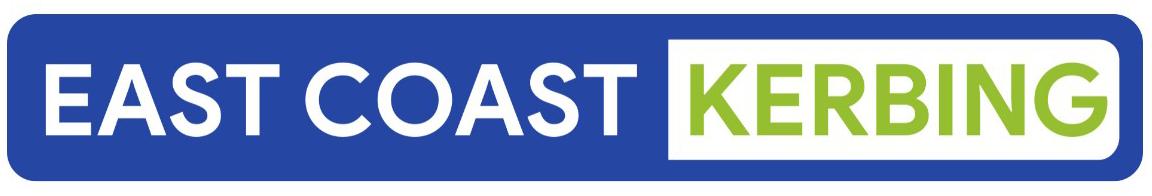 East Coast Kerbing and Perkbox