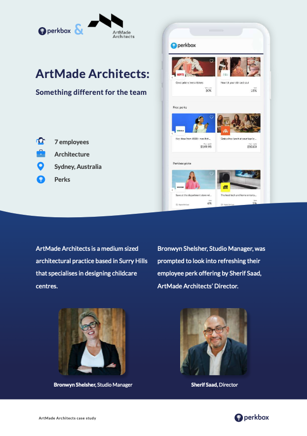 ArtMade Architects